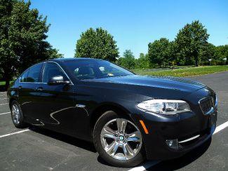 2013 BMW 528i xDrive Leesburg, Virginia