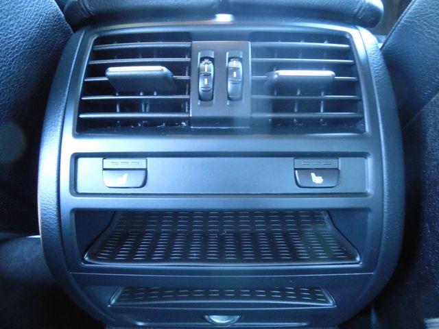 2013 BMW 528i xDrive Leesburg, Virginia 27