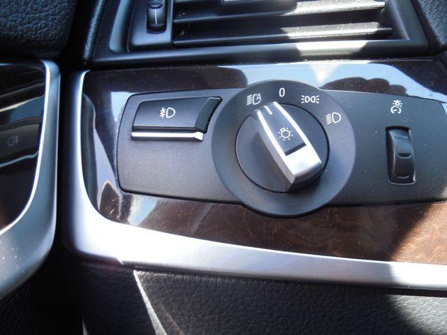 2013 BMW 528i xDrive Leesburg, Virginia 17