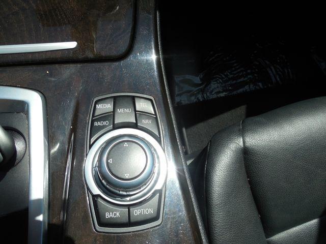 2013 BMW 528i xDrive Leesburg, Virginia 23