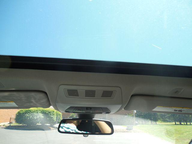 2013 BMW 528i xDrive Leesburg, Virginia 26