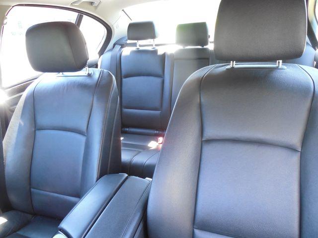 2013 BMW 528i xDrive Leesburg, Virginia 8