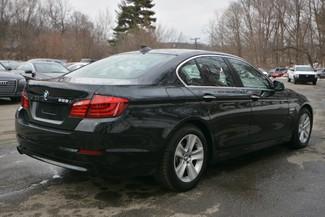 2013 BMW 528i xDrive Naugatuck, Connecticut 4