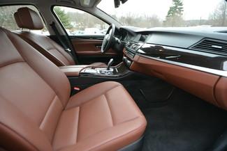 2013 BMW 528i xDrive Naugatuck, Connecticut 8