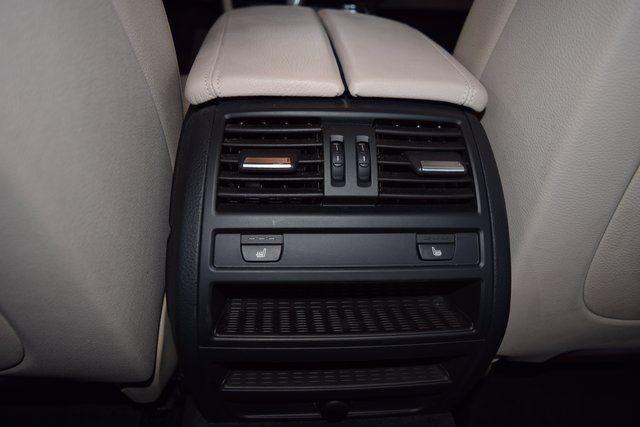 2013 BMW 528i xDrive 4dr Sdn 528i xDrive AWD Richmond Hill, New York 12