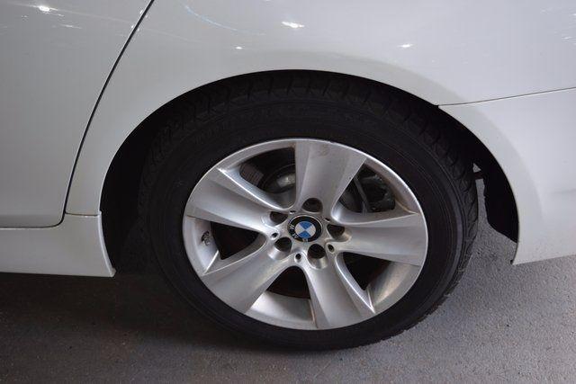2013 BMW 528i xDrive 4dr Sdn 528i xDrive AWD Richmond Hill, New York 5