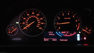2013 BMW 528i  xDrive Virginia Beach, Virginia 14