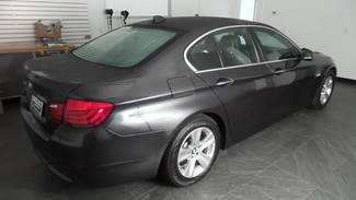 2013 BMW 528i  xDrive Virginia Beach, Virginia 5