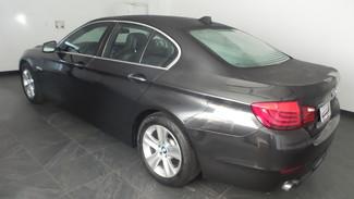 2013 BMW 528i  xDrive Virginia Beach, Virginia 8