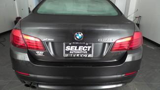 2013 BMW 528i  xDrive Virginia Beach, Virginia 6