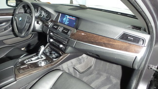 2013 BMW 528i  xDrive Virginia Beach, Virginia 31