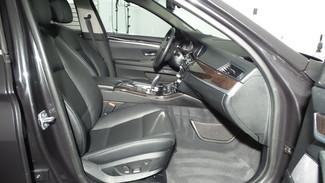 2013 BMW 528i  xDrive Virginia Beach, Virginia 32
