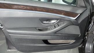 2013 BMW 528i  xDrive Virginia Beach, Virginia 10