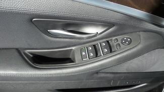 2013 BMW 528i  xDrive Virginia Beach, Virginia 11