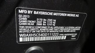 2013 BMW 528i  xDrive Virginia Beach, Virginia 37