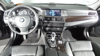 2013 BMW 528i  xDrive Virginia Beach, Virginia 30