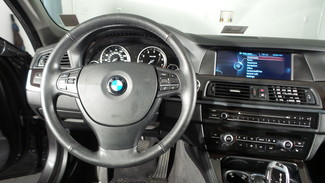 2013 BMW 528i  xDrive Virginia Beach, Virginia 13