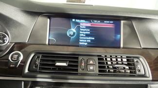 2013 BMW 528i  xDrive Virginia Beach, Virginia 23