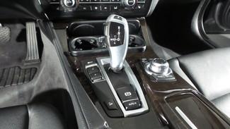 2013 BMW 528i  xDrive Virginia Beach, Virginia 25