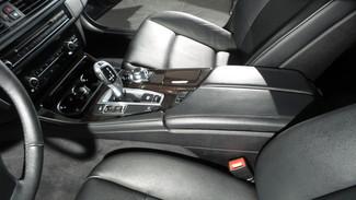 2013 BMW 528i  xDrive Virginia Beach, Virginia 27