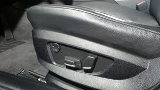 2013 BMW 528i  xDrive Virginia Beach, Virginia 19