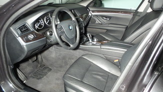 2013 BMW 528i  xDrive Virginia Beach, Virginia 12
