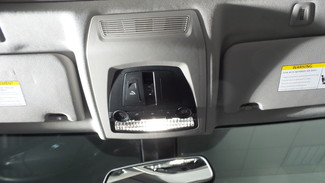 2013 BMW 528i  xDrive Virginia Beach, Virginia 28