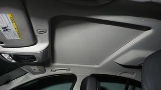 2013 BMW 528i  xDrive Virginia Beach, Virginia 29