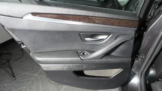 2013 BMW 528i  xDrive Virginia Beach, Virginia 33