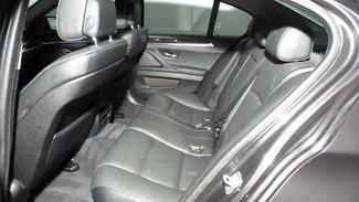 2013 BMW 528i  xDrive Virginia Beach, Virginia 34