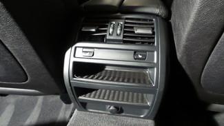 2013 BMW 528i  xDrive Virginia Beach, Virginia 36