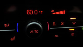 2013 BMW 528i  xDrive Virginia Beach, Virginia 18
