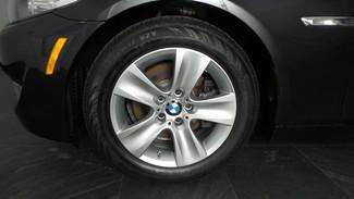 2013 BMW 528i  xDrive Virginia Beach, Virginia 3