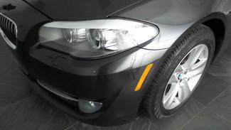 2013 BMW 528i  xDrive Virginia Beach, Virginia 4