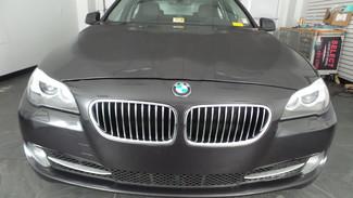 2013 BMW 528i  xDrive Virginia Beach, Virginia 1