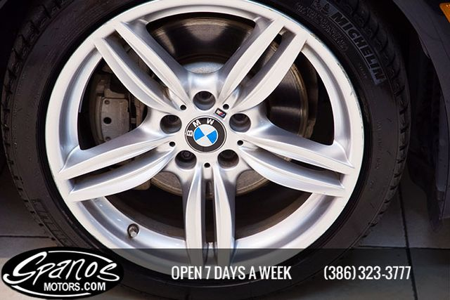 2013 BMW 535i Daytona Beach, FL 36