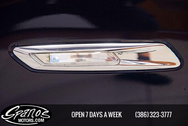 2013 BMW 535i Daytona Beach, FL 15