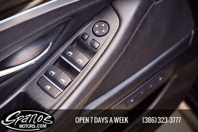 2013 BMW 535i Daytona Beach, FL 17