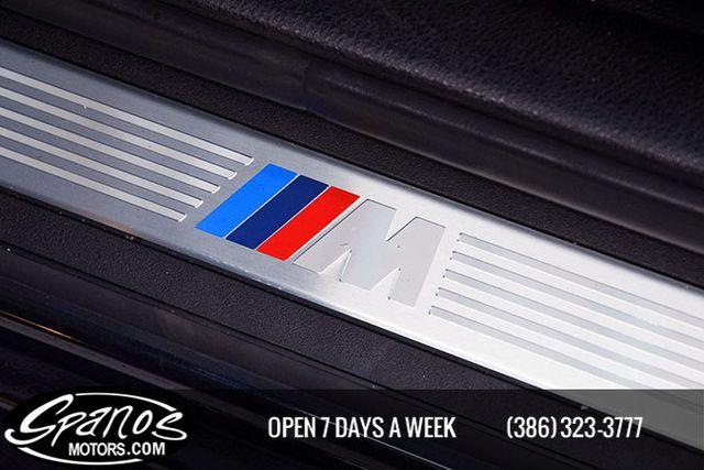 2013 BMW 535i Daytona Beach, FL 18