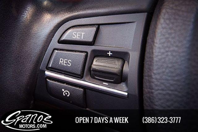 2013 BMW 535i Daytona Beach, FL 22