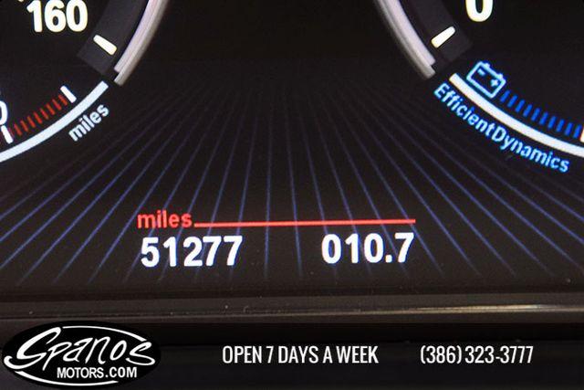 2013 BMW 535i Daytona Beach, FL 26