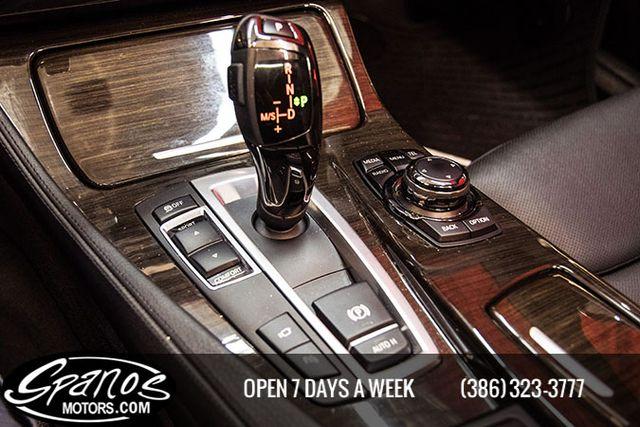 2013 BMW 535i Daytona Beach, FL 29