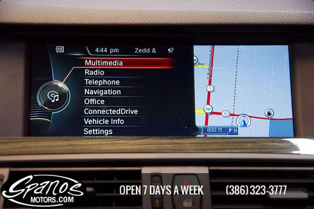 2013 BMW 535i Daytona Beach, FL 30
