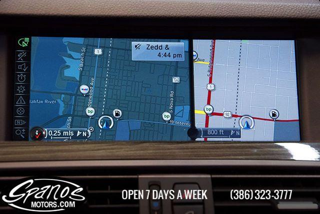 2013 BMW 535i Daytona Beach, FL 31