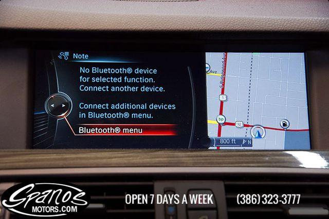 2013 BMW 535i Daytona Beach, FL 32