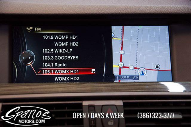 2013 BMW 535i Daytona Beach, FL 33