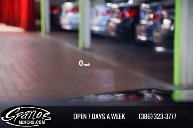 2013 BMW 535i Daytona Beach, FL 27