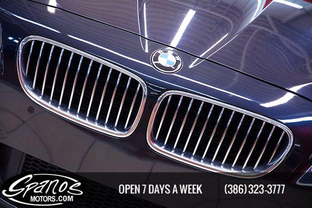 2013 BMW 535i Daytona Beach, FL 7