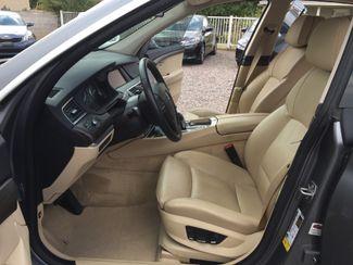2013 BMW 535i Gran Turismo Mesa, Arizona 9