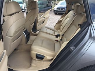 2013 BMW 535i Gran Turismo Mesa, Arizona 10